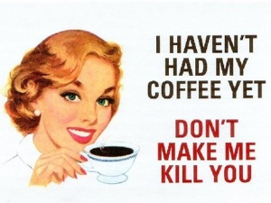 coffee-kill