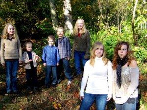 kids, 2011