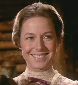 Carolyn Ingalls
