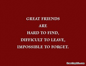 Friendship-quotes-List-of-top-10-best-friendship-quotes-15